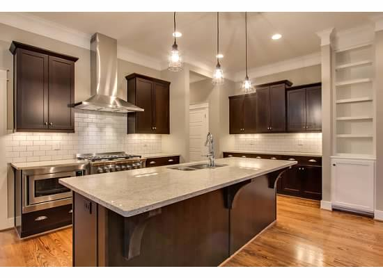 granite-installation-nashville-kitchen