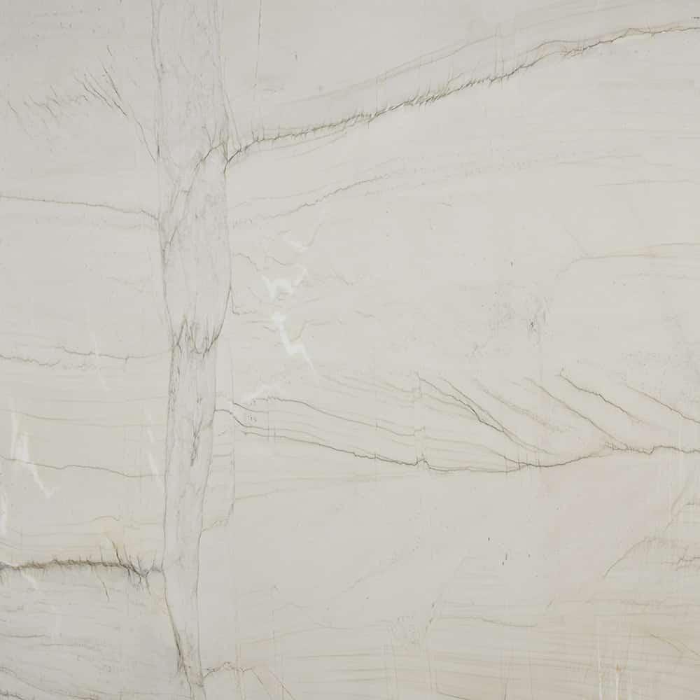 quartzite-mont-blanc-swatch