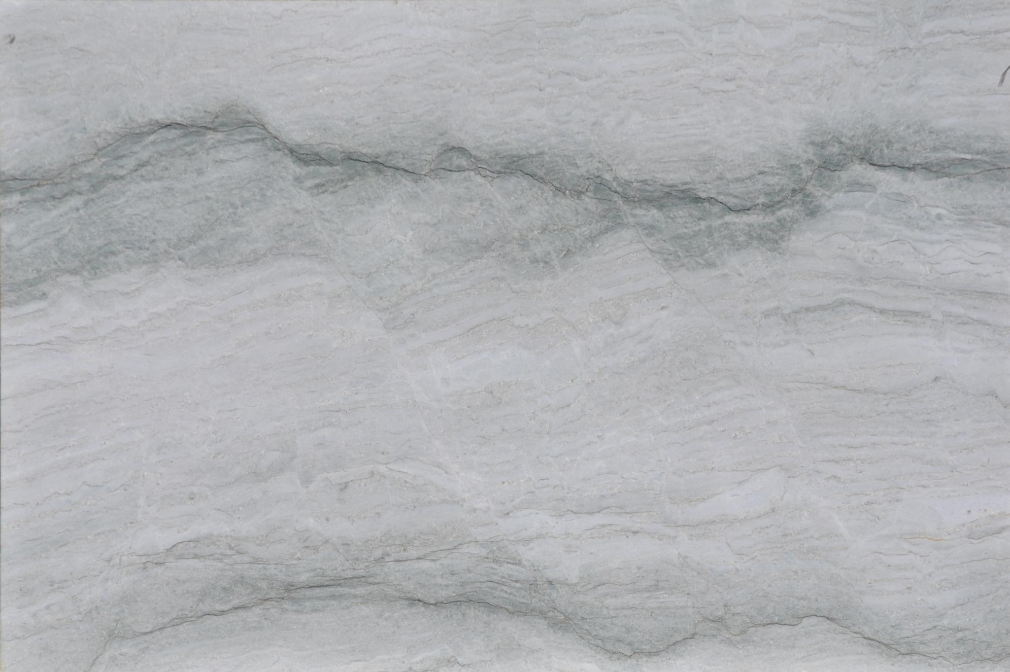 sea-pearl-quartzite-1
