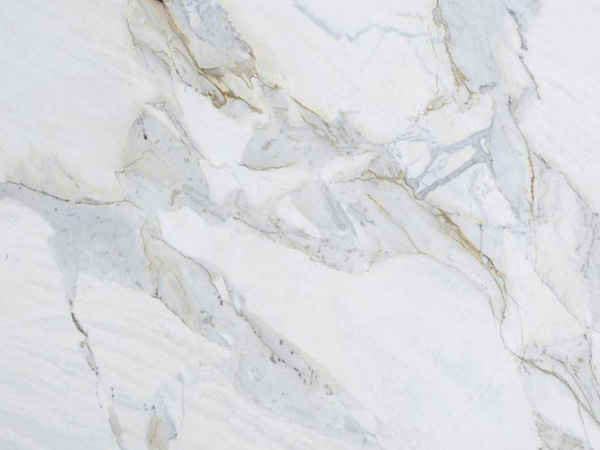 Marble is a natural stone composed of recrystallized carbonate minerals. This timeless stone is sure to add elegance to any space.