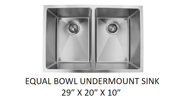 ZR Equal Bowl