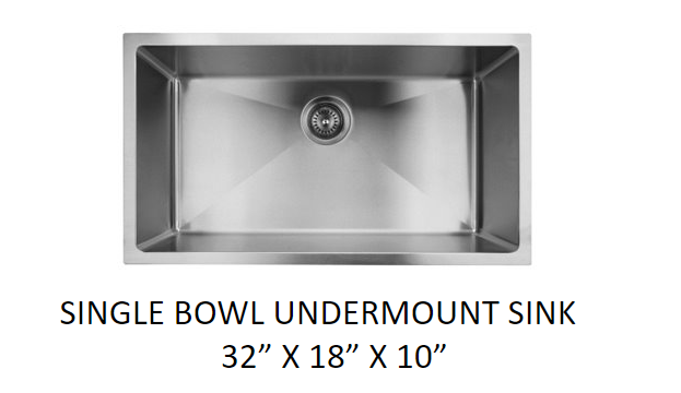 ZR Single Bowl
