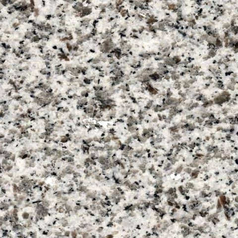Granite is a natural stone which prides itself on strength and durability. This stone works especially well with kitchen counter tops and back splashes.