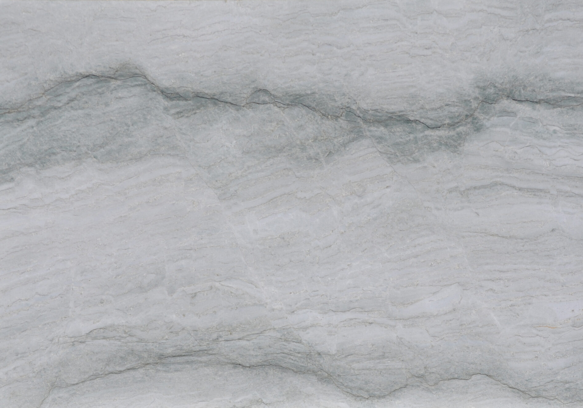 sea-pearl-quartzite-1